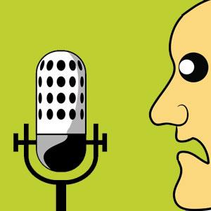 bad-speaker