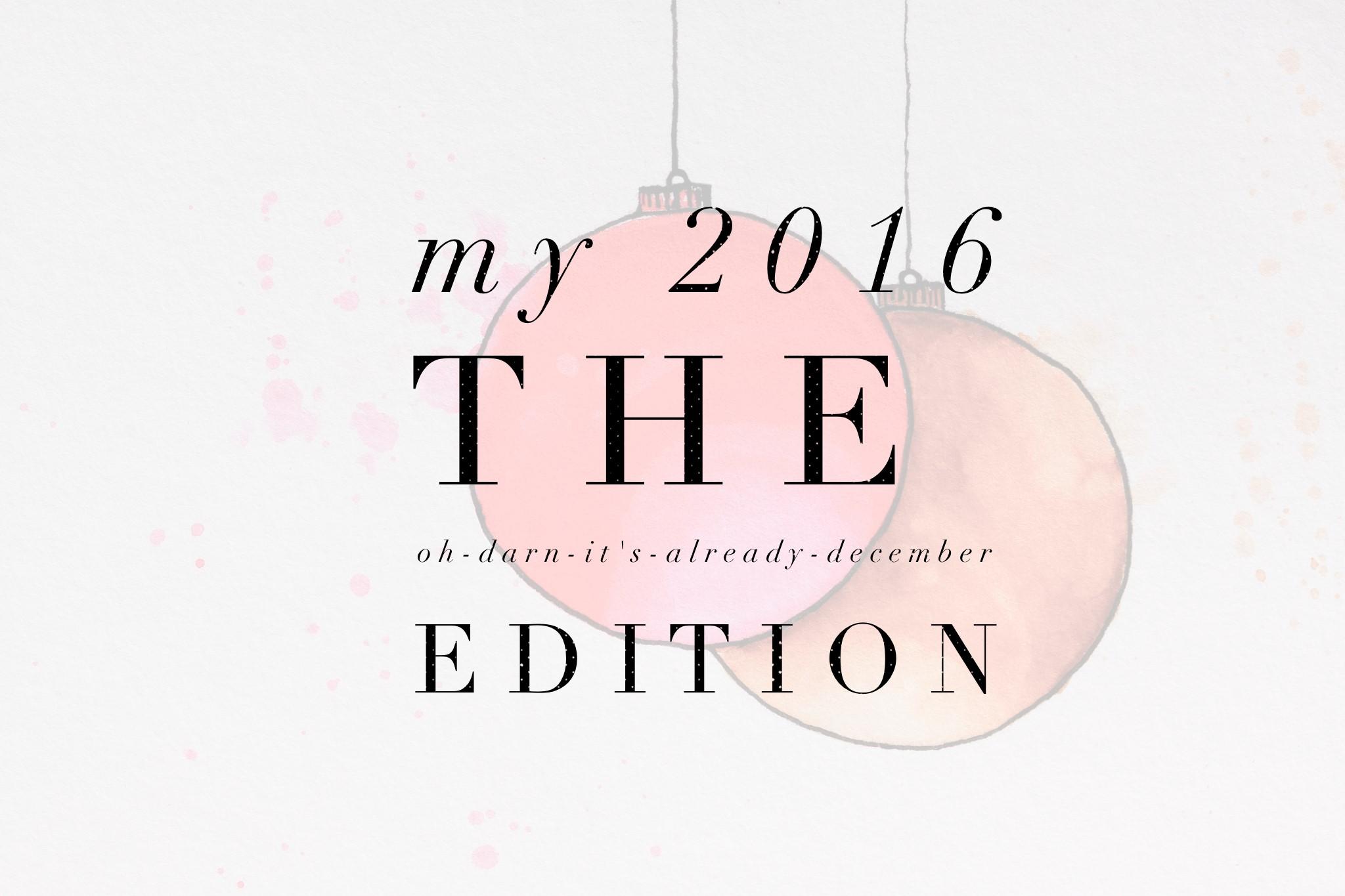 2016-blog-december