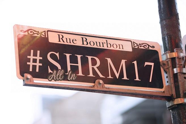 SHRM17StreetSignLOGO
