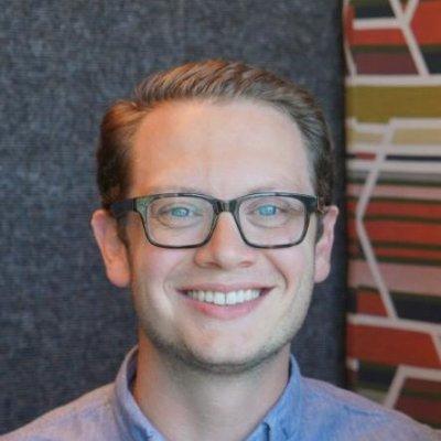 Eric-Owski